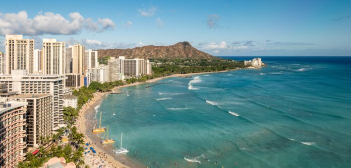 The Best Time Of Year To Visit Hawaii – 2021