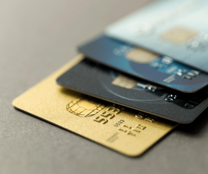 Hotel Credit Cards